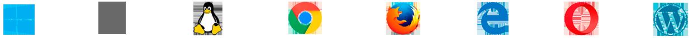 Criação de Sites e Lojas Virtuais em Itupeva – Jundiaí – Indaiatuba – Louveira – Campinas – Itatiba – Vinhedo – Valinhos – ABCD – Cabreúva – Sorocaba – Guarulhos – Campinas – São Paulo