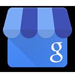 Soluções Google