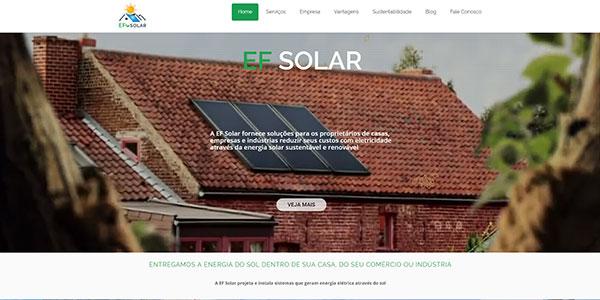 ef-solar-portfolio