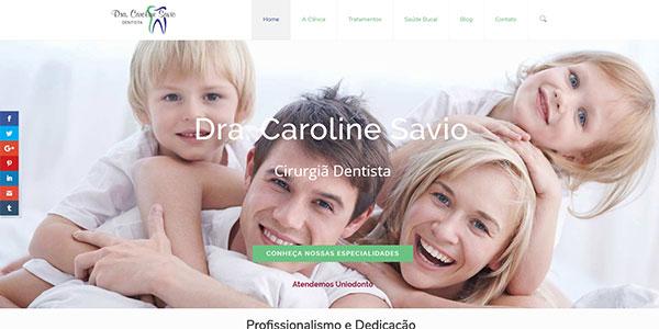 caroline-savio-dentista-portfolio