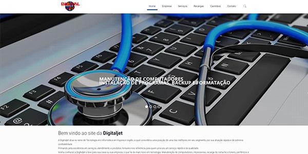 portfolio-digitaljet