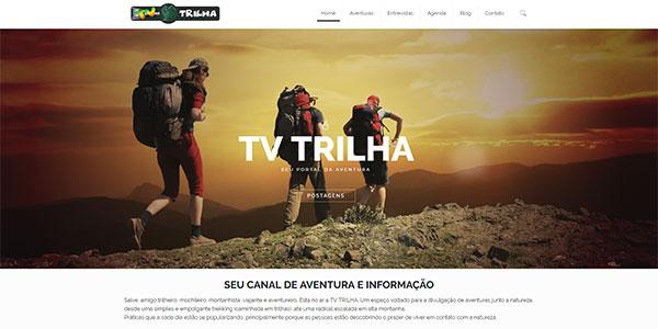 tv-trilha-portfolio