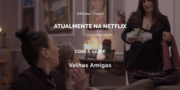 adriana-duque-portfolio