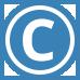 icon-direitos-autorais