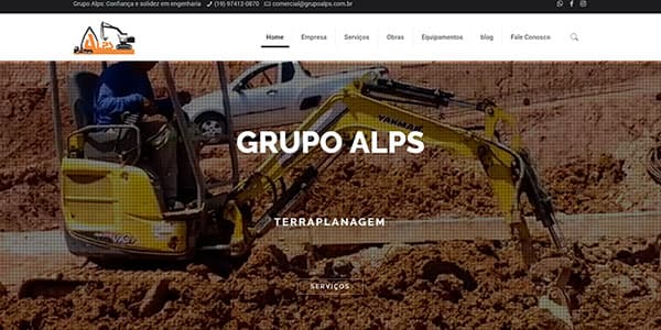 grupo-alps-portfolio