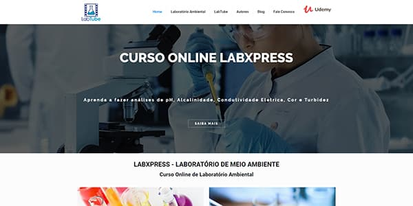 portfolio-labtube