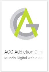 app-acg