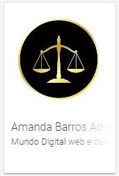 app-amanda-barros