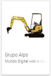 app-aps