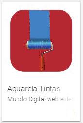 app-aquarela-tinas