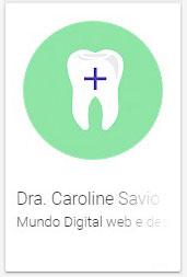 app-carol