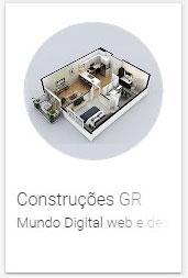 app-construcoes-gr