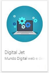 app-digital-jet