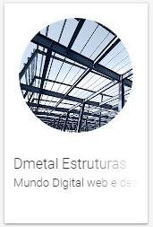 app-dmetal