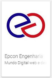 app-epcon-engenharia