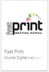 app-fast-print