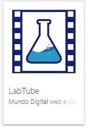 app-labtube