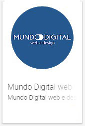 app-mdwd