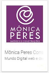 app-monica-peres