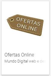 app-ofertas-online