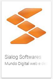app-sialog
