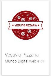 app-vesuvio-pizzaria