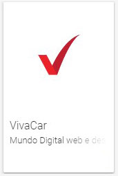 app-vivacar