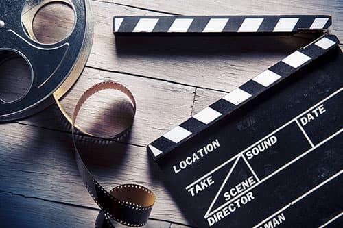 portfolio-em-video