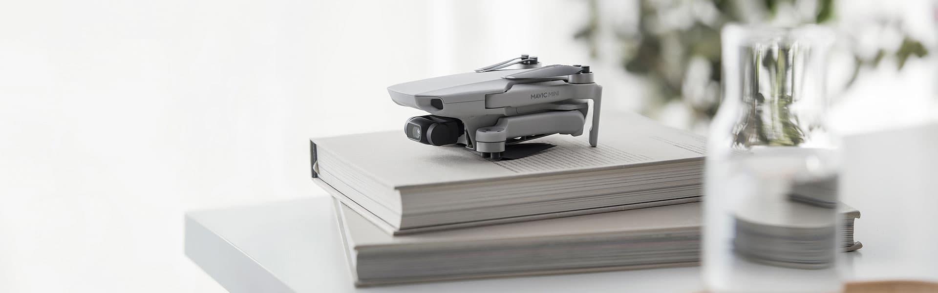 top-filmagens-drone