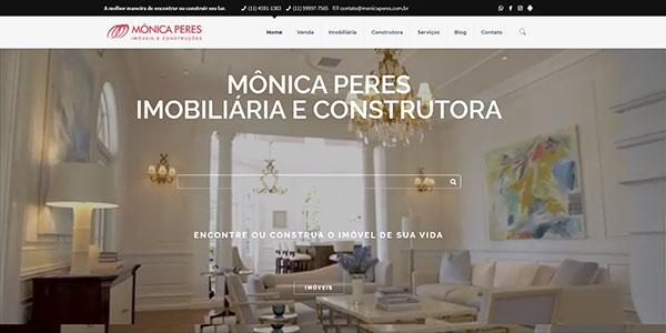 portfolio-monica-peres