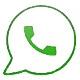 icon-whatsapp2