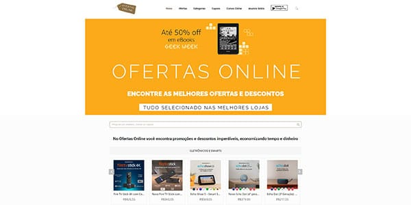 ofertas-online-portflolio