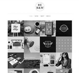 portfolio-mundo-digital (116)