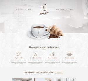 portfolio-mundo-digital (134)