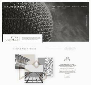 portfolio-mundo-digital (137)
