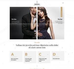 portfolio-mundo-digital (141)