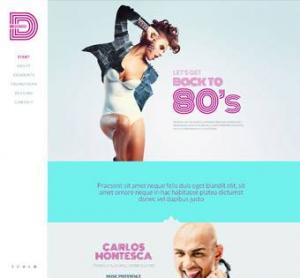 portfolio-mundo-digital (160)