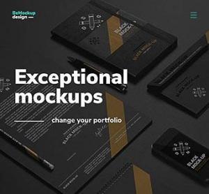 portfolio-mundo-digital (251)