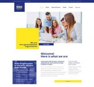 portfolio-mundo-digital (261)
