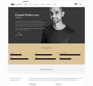 portfolio-mundo-digital (296)