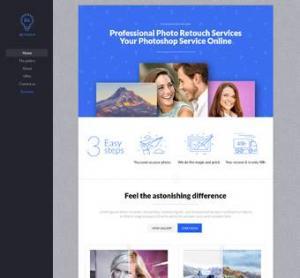 portfolio-mundo-digital (297)