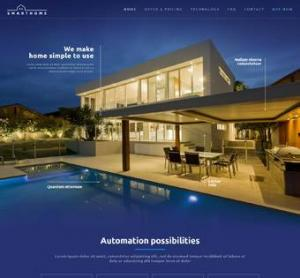 portfolio-mundo-digital (315)