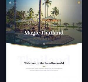 portfolio-mundo-digital (377)