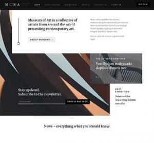 portfolio-mundo-digital (394)