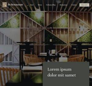 portfolio-mundo-digital (409)
